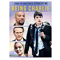 Being Charlie (2015, Director)