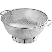 Bellemain Stainless Steel 5-quart Colander