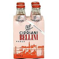 Bellini Mixes