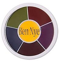 Ben Nye Cream Makeup