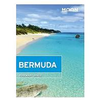 Bermuda Travel Guides