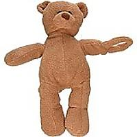 BinkiBear Original Brown