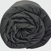 BlanQuil Weighted Blankets