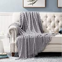 Blanket for Couch