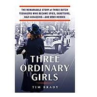 Books About 9-11