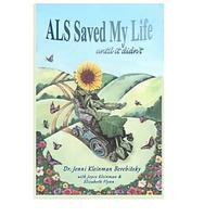 Books About ALS