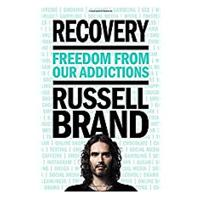 Books About Addiction