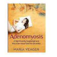 Books About Adenomyosis