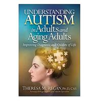 Books About Adult Autism