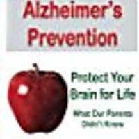 Books About Alzheimer's Disease