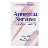 Books About Anorexia