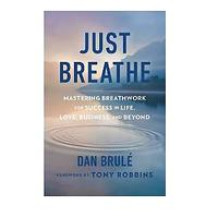 Books About Breathing