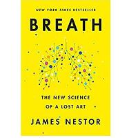 Books About Breathing Techniques