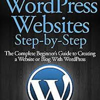 Books About Building Websites