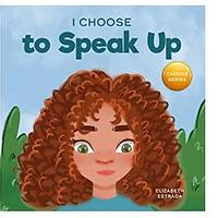 Books About Bullying for Kids