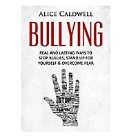 Books About Bullying for Parents
