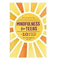 Books About Bullying for Teens
