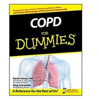 Books About COPD