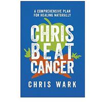 Books About Cancer