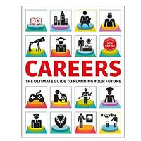 Books About Careers