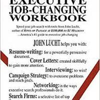 Books About Changing Jobs