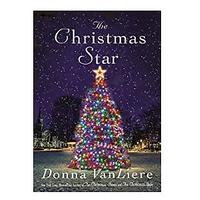 Books About Christmas