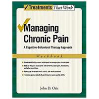 Books About Chronic Pain