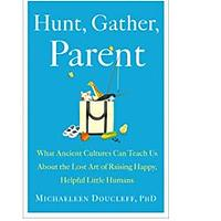 Books About Co-parenting