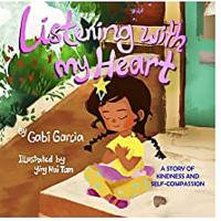 Books About Compassion for Kids