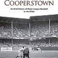 Books About Cooperstown