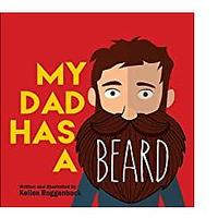Books About Dads for Kids