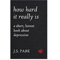 Books About Depression
