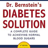 Books About Diabetes