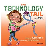 Books About Digital Citizenship
