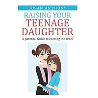 Books About Divorce for Teens