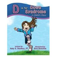 Books About Down Syndrome