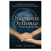 Books About Dystonia