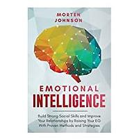Books About Emotional Intelligence