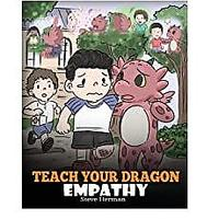 Books About Empathy for Kids