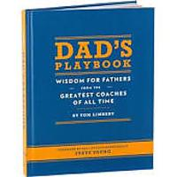 Books About Fatherhood