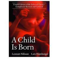 Books About Fetal Development