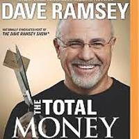 Books About Finances