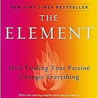 Books About Finding Your Passion