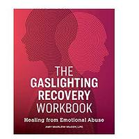 Books About Gaslighting