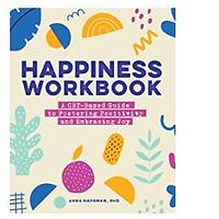 Books About Happiness