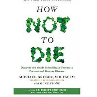 Books About Health