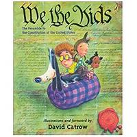 Books About Independence for Kids