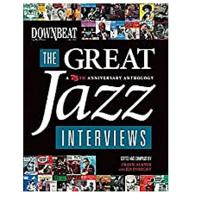 Books About Jazz