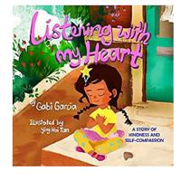Books About Kids & Compassion