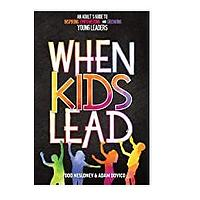 Books About Leadership for Kids